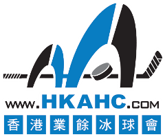 HKAHC logo (transparent background)