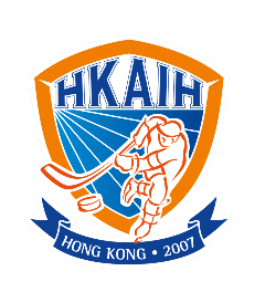 HKAIH logo (transparent background)