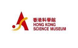 Hong Kong Science Museum Logo
