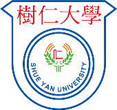 Hong_Kong_Shue_Yan_University_logo.svg