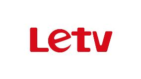 letv-logo