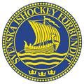 Swedish_Ice_Hockey_Association_logo