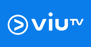 viutv_logo